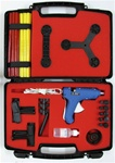 Professional Kit 110V
