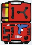 Professional Kit 12V