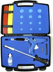 Slide Hammer Professional Kit 12V